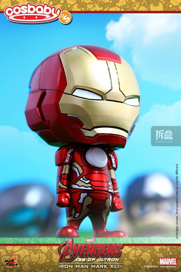HT-cosbaby-Avengers2-preorder-010