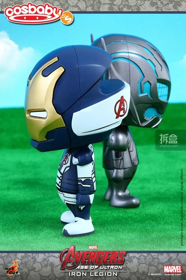 HT-cosbaby-Avengers2-preorder-011