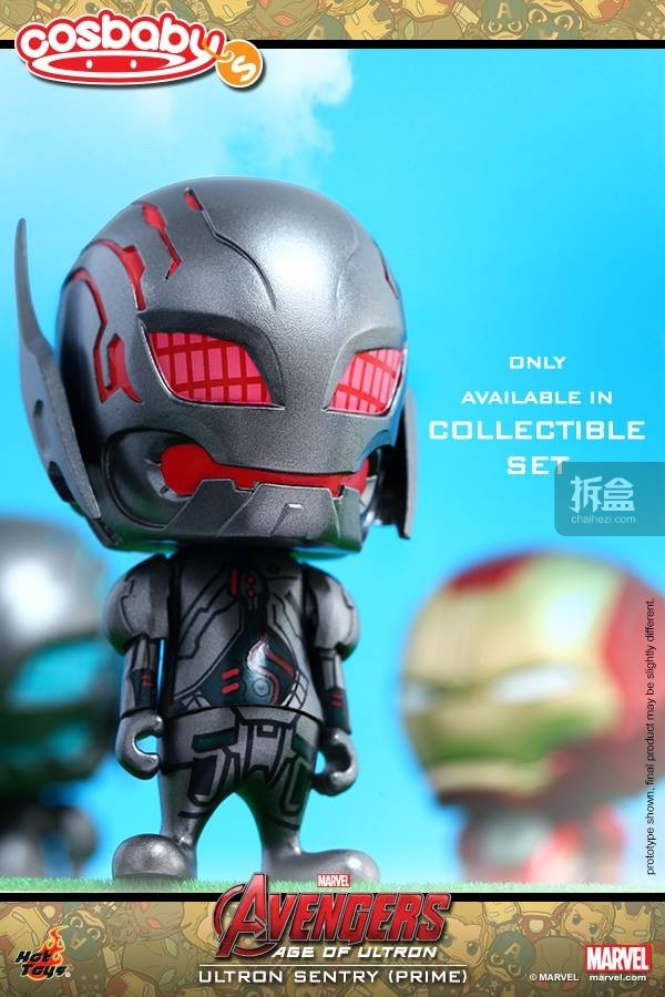 HT-cosbaby-Avengers2-preorder-012