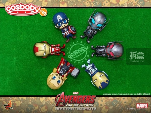 HT-cosbaby-Avengers2-preorder-013