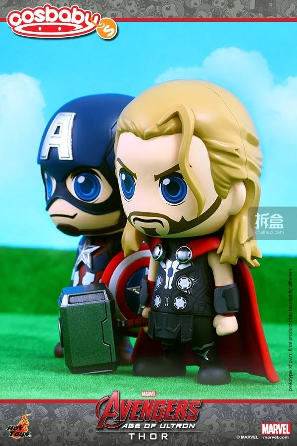 HT-cosbaby-Avengers2-preorder-014