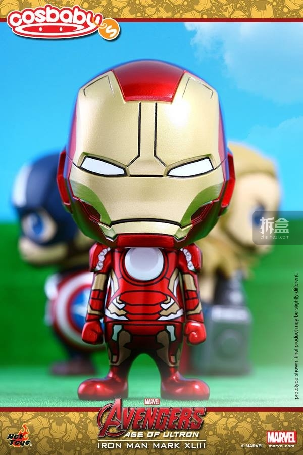 HT-cosbaby-Avengers2-preorder-015