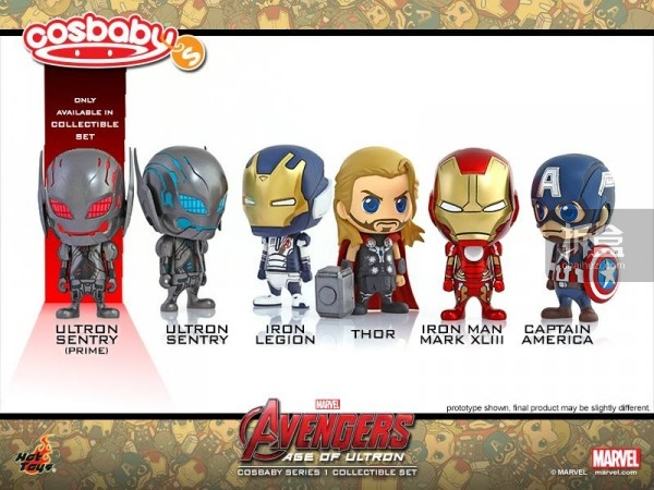 HT-cosbaby-Avengers2-preorder-016