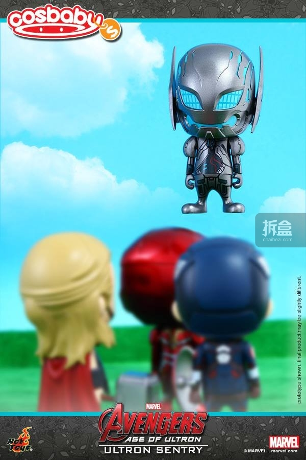 HT-cosbaby-Avengers2-preorder-017