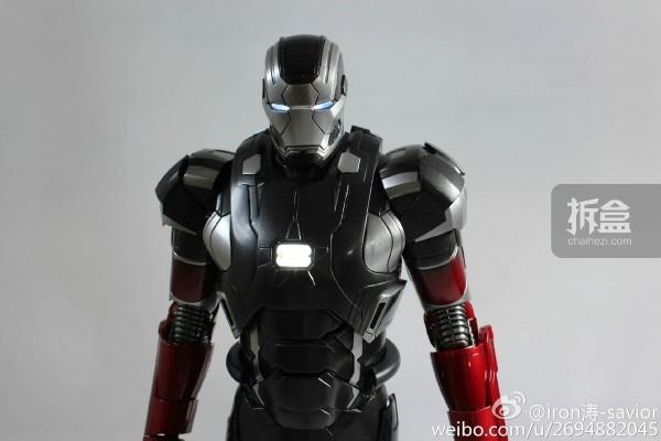 HT-iron-taoge-testing-1-001