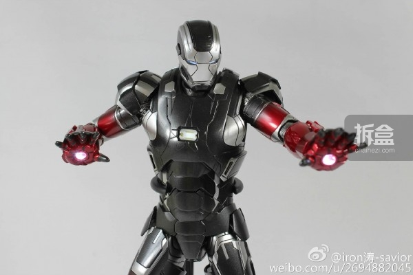 HT-iron-taoge-testing-1-002