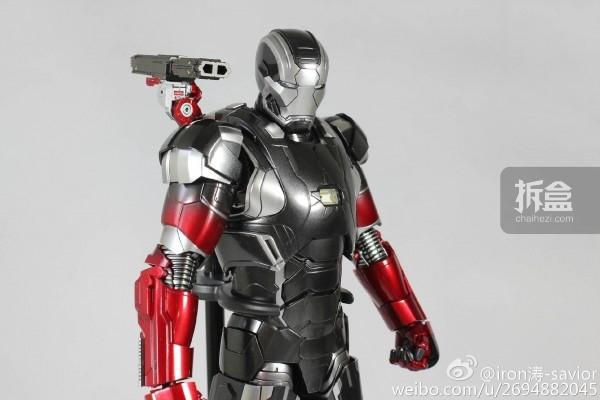 HT-iron-taoge-testing-1-004