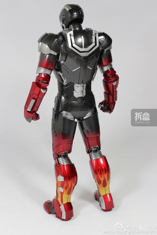 HT-iron-taoge-testing-1-005