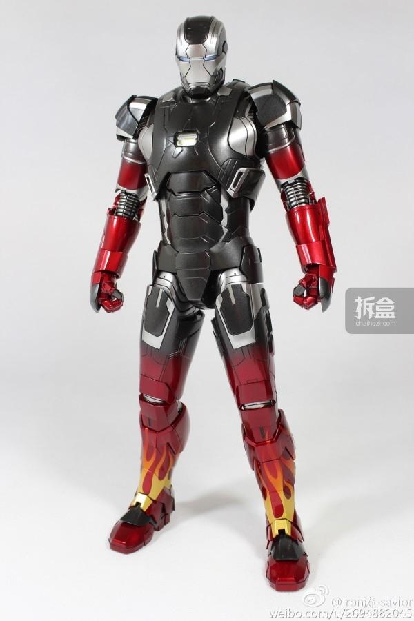 HT-iron-taoge-testing-1-008