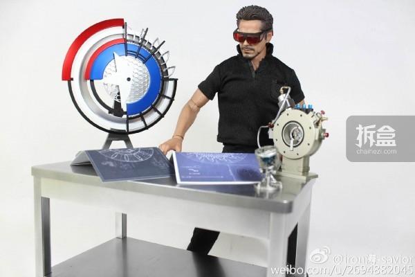 HT-iron-taoge-testing-1-020