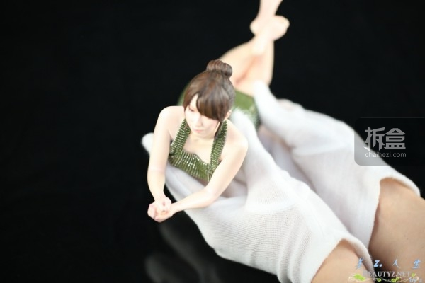 Hatano Yui-sashimi-sixth-poly (15)
