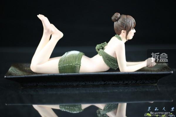 Hatano Yui-sashimi-sixth-poly (48)