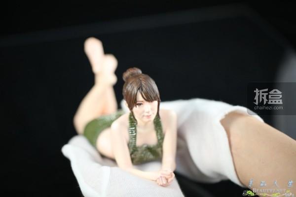 Hatano Yui-sashimi-sixth-poly (5)