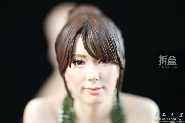 Hatano Yui-sashimi-sixth-poly (51)