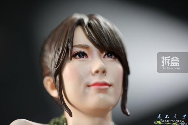 Hatano Yui-sashimi-sixth-poly (52)