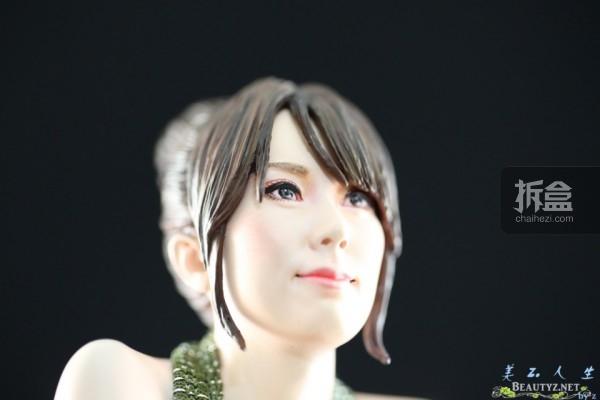 Hatano Yui-sashimi-sixth-poly (54)