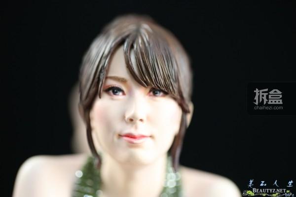 Hatano Yui-sashimi-sixth-poly (56)