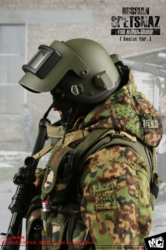 MCTOYS-M-046-Russian Spetsnaz (14)