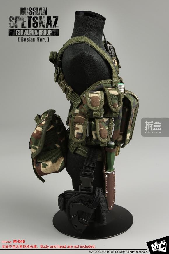 MCTOYS-M-046-Russian Spetsnaz (35)