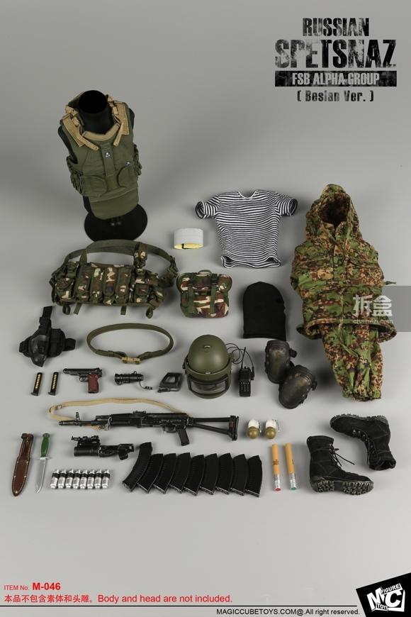 MCTOYS-M-046-Russian Spetsnaz (46)