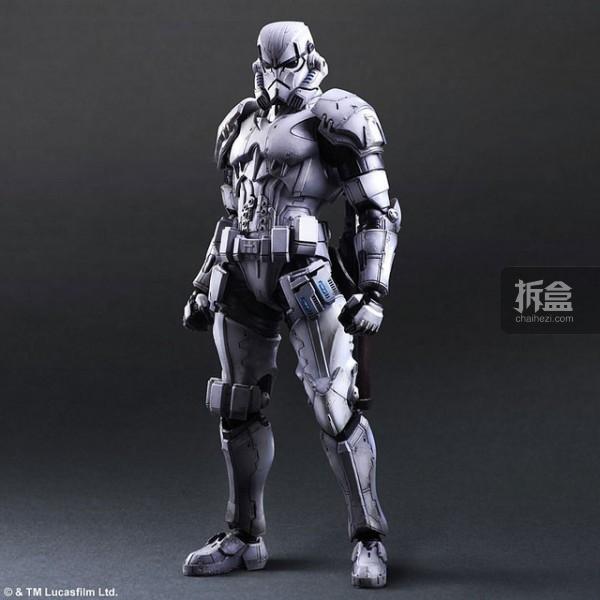 PAK-starwars-variant-stormtrooper (1)