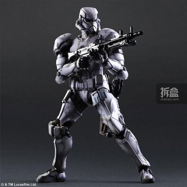 PAK-starwars-variant-stormtrooper (2)