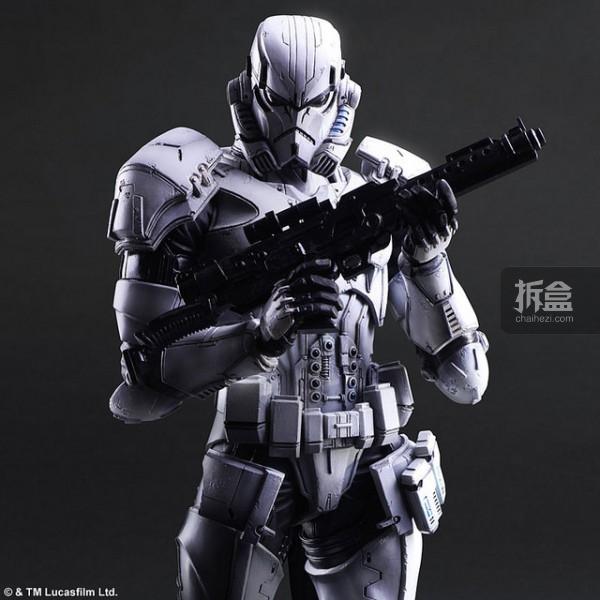 PAK-starwars-variant-stormtrooper (3)