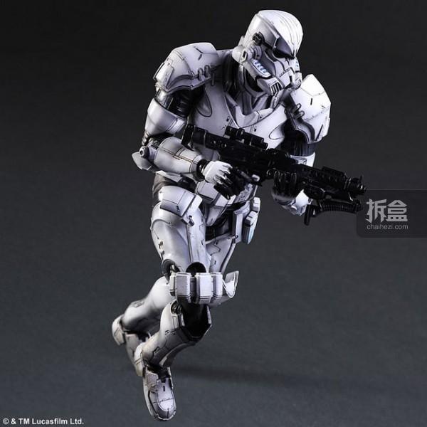 PAK-starwars-variant-stormtrooper (4)