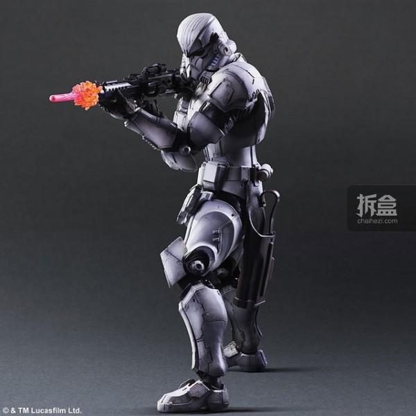 PAK-starwars-variant-stormtrooper (5)