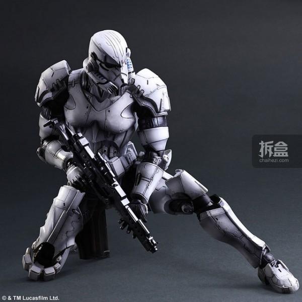 PAK-starwars-variant-stormtrooper (6)