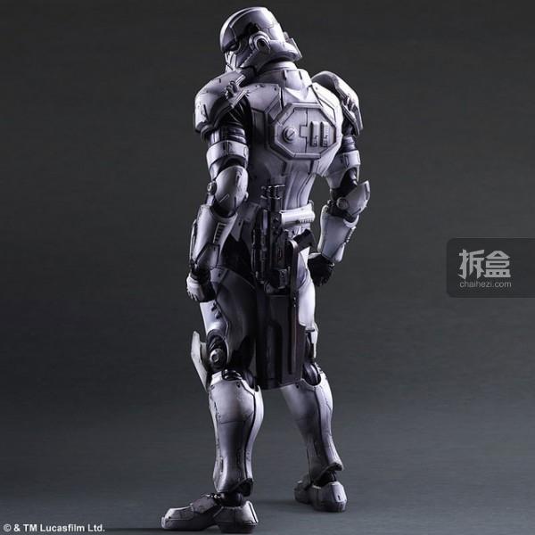 PAK-starwars-variant-stormtrooper