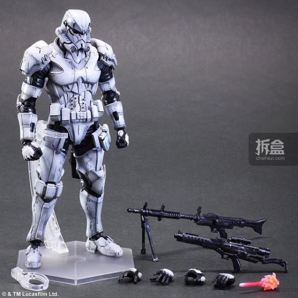PAK-starwars-variant-stormtrooper (7)