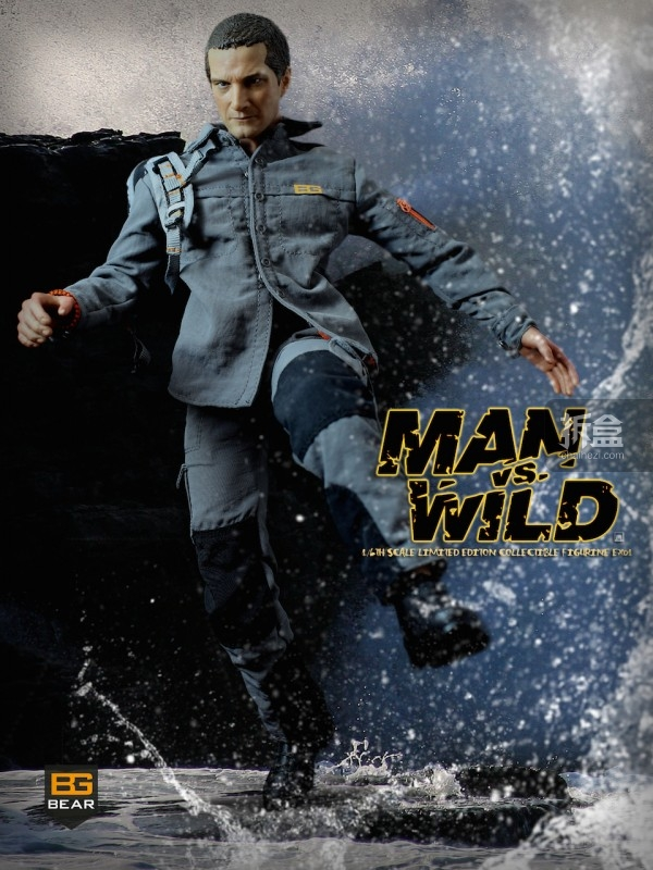 POPTOYS-manwild-bear-xiaobing (12)