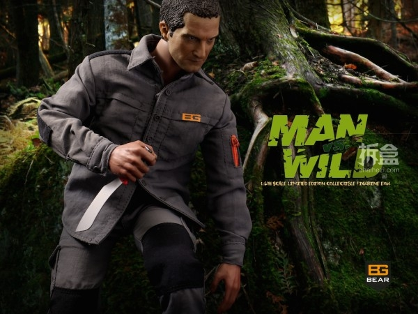 POPTOYS-manwild-bear-xiaobing (14)