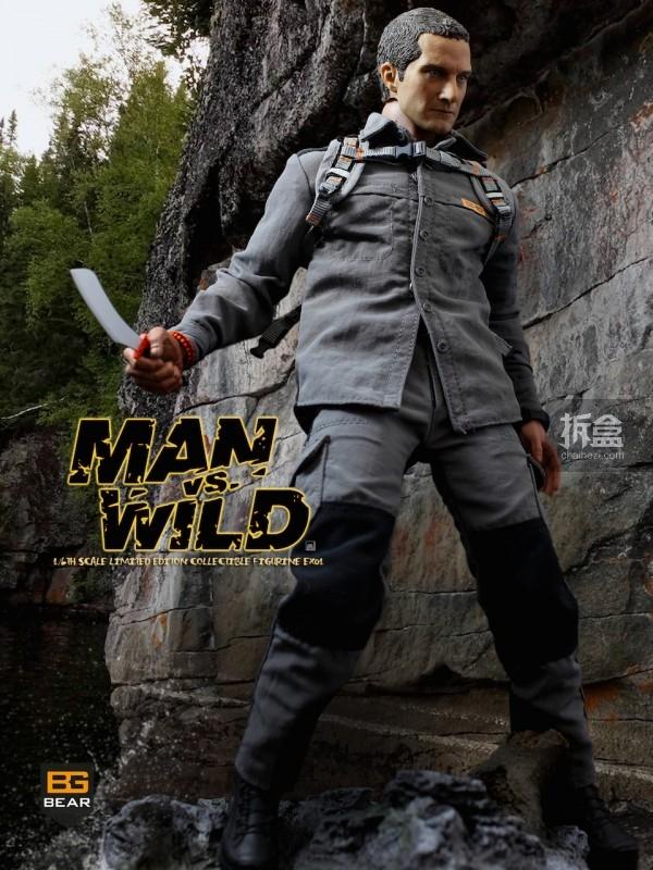 POPTOYS-manwild-bear-xiaobing (15)