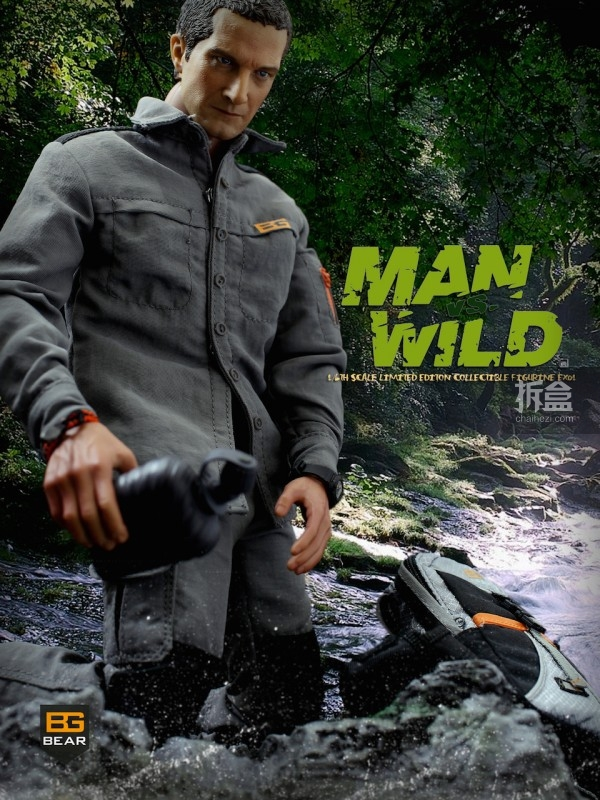 POPTOYS-manwild-bear-xiaobing (16)