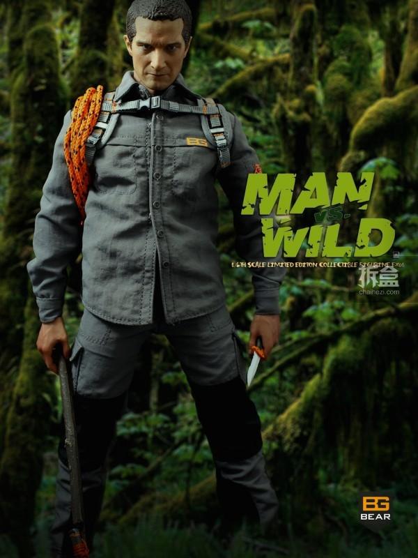 POPTOYS-manwild-bear-xiaobing (17)