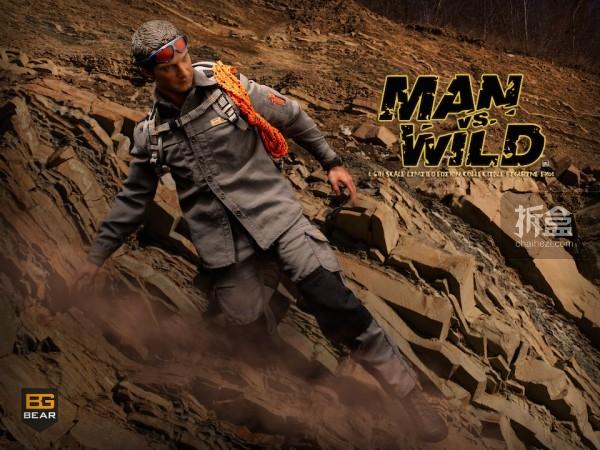 POPTOYS-manwild-bear-xiaobing (2)