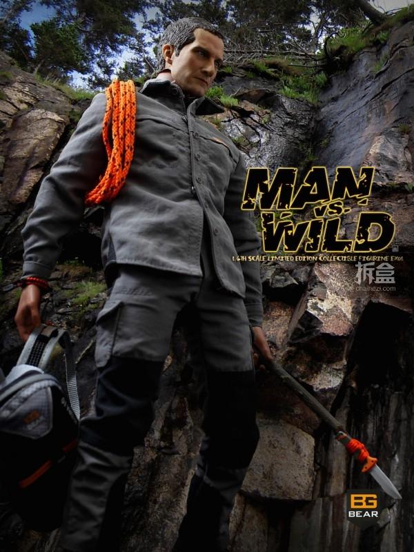 POPTOYS-manwild-bear-xiaobing (6)