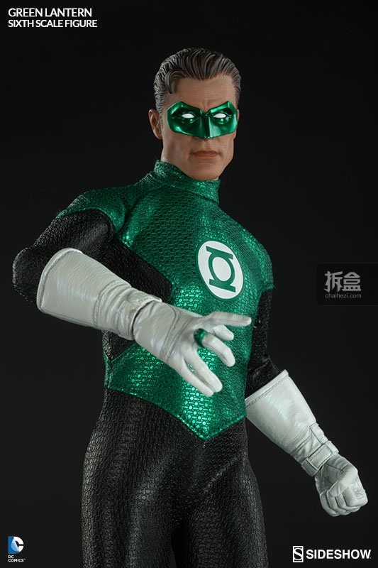 green-lantern-sideshow-collectibles-1003351 (10)