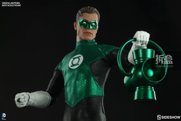 green-lantern-sideshow-collectibles-1003351 (12)