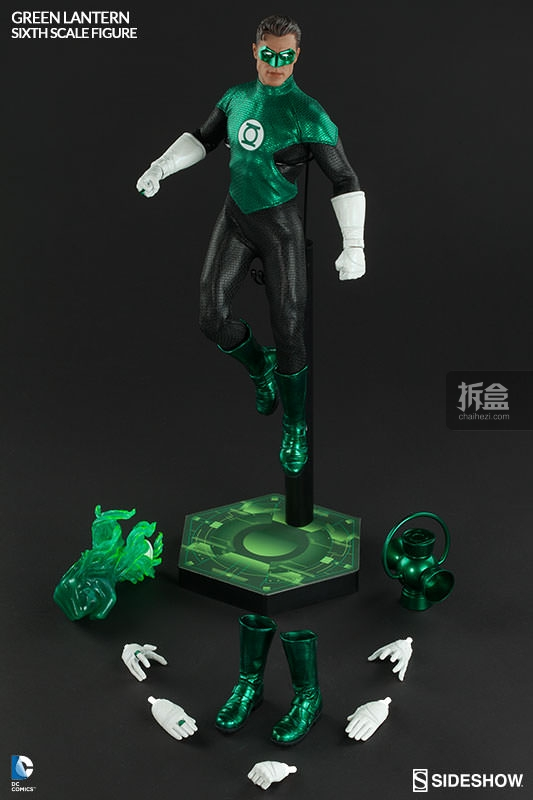 green-lantern-sideshow-collectibles-1003351 (14)