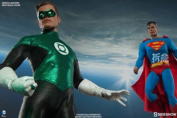 green-lantern-sideshow-collectibles-1003351 (15)