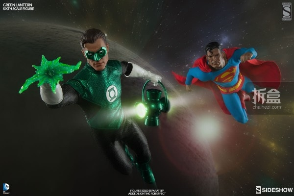 green-lantern-sideshow-collectibles-1003351 (3)