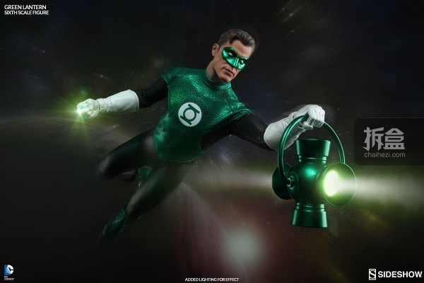 green-lantern-sideshow-collectibles-1003351 (4)