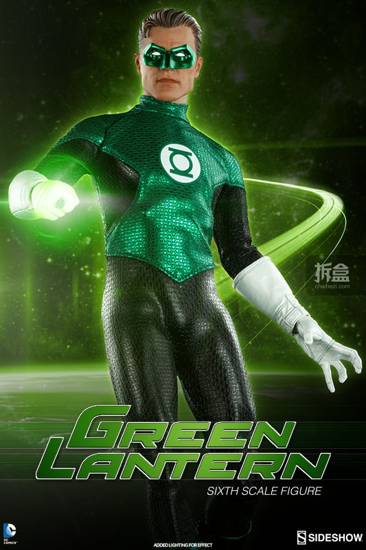 green-lantern-sideshow-collectibles-1003351 (5)