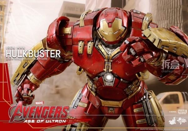 ht-avengers2-Hulkbuster-preorder (10)