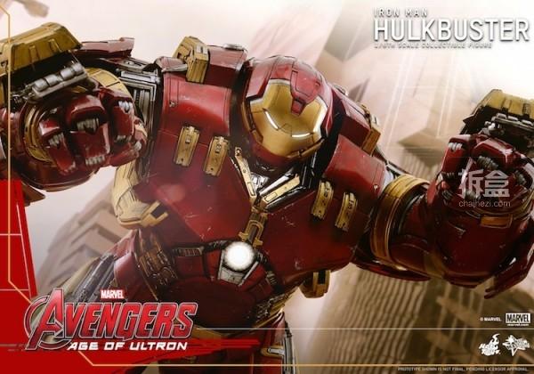 ht-avengers2-Hulkbuster-preorder (11)