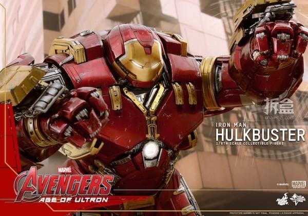 ht-avengers2-Hulkbuster-preorder (12)