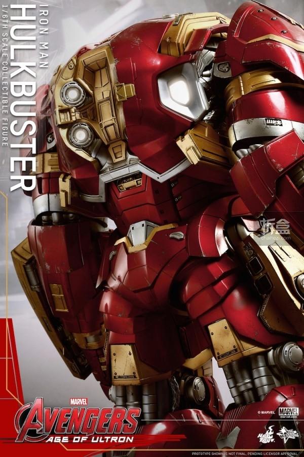 ht-avengers2-Hulkbuster-preorder (13)